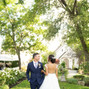 The wedding of Alexandra F. and Calico Cat Productions 14