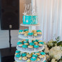 The wedding of Elaine Mcaloney and Decadent Desserts and Confections 6