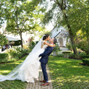 The wedding of Alexandra F. and Calico Cat Productions 16