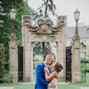 The wedding of Joshlene Escobar and The Guild Inn Estate 17