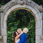 The wedding of Joshlene Escobar and The Guild Inn Estate 19