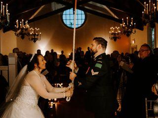 VITA | Wedding and Event Planning 5