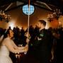VITA | Wedding and Event Planning 12
