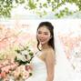 The wedding of Xiao X. and Figaro Studio 35