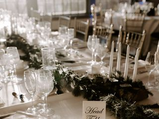 VITA | Wedding and Event Planning 6
