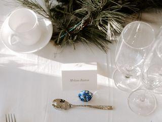 VITA   Wedding and Event Planning 3