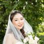 The wedding of Xiao X. and Figaro Studio 37