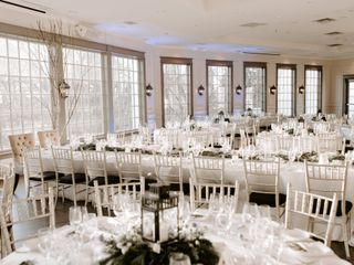 VITA   Wedding and Event Planning 4