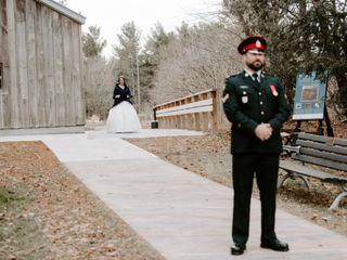 VITA   Wedding and Event Planning 6