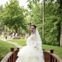 The wedding of Xiao X. and Figaro Studio 40