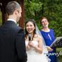 The wedding of Xiao X. and Figaro Studio 42