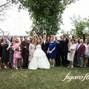 The wedding of Xiao X. and Figaro Studio 43