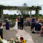 The wedding of Ali M. and DJ XTC Entertainment Services 11