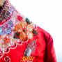 The wedding of Gloria Mak and Dynamic Weddings - Planning 168
