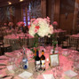 Pure Hue Dynasty Floral & Event Decor 3