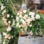 Peachwood Wedding and Event Design 16