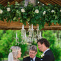 The wedding of Kaitlin Harris and Gurley Events 10
