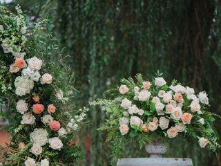 Peachwood Wedding and Event Design 4
