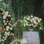 Peachwood Wedding and Event Design 18