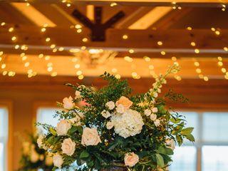 Peachwood Wedding and Event Design 5