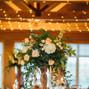 Peachwood Wedding and Event Design 19