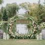 Peachwood Wedding and Event Design 20