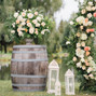 Peachwood Wedding and Event Design 21