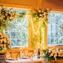 Peachwood Wedding and Event Design 22