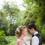 The wedding of Caitlin and Dynamic Weddings - Photography 54