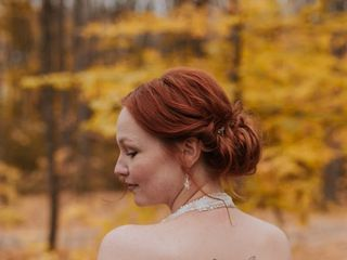 Authentik Weddings 3