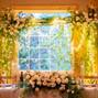 Peachwood Wedding and Event Design 23