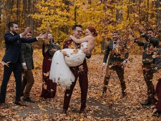 Authentik Weddings 4