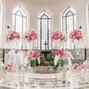 Peachwood Wedding and Event Design 8