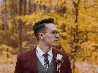 Authentik Weddings 5