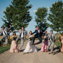 The wedding of Katlyn Armstrong and Sawyer Photography 2