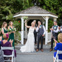 The wedding of Caitlin and Dynamic Weddings - Photography 61