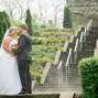 Daniel Ricci Wedding Photography 29