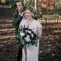 The wedding of Allison Branston and The Love Studio 11