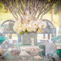 Petalino Flower Bar & Events 5