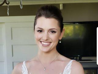 Melissa Makeup Artistry 5