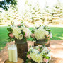 The wedding of Courtney Malinas and The Purple Peony 19