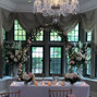 The wedding of Katie Carino and Bisous Events 12