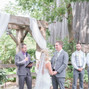 The wedding of Nicola Clare Stewart and Kawartha Ceremonies 11