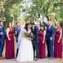 The wedding of Melissa Feeney and Classic Affairs by Jenna 53