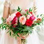 Devoted to You Weddings 4