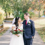 The wedding of Melissa Feeney and Classic Affairs by Jenna 54
