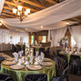 The wedding of Drew Corley and Wedding Belles Decor 14