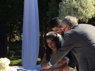 Brides Choice Officiant 4