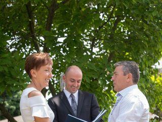 Wedding Heaven 7