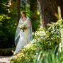 The wedding of Meredith Purcell and CB Photography 5